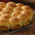 Roll buns